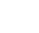 Handle Software Company